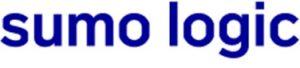 Sumo Logic-Logo-2