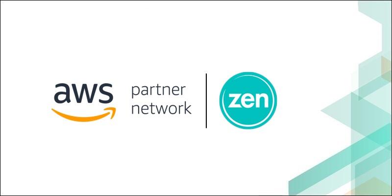 Zen-AWS-Partners