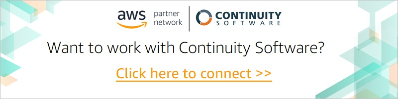 Continuity-Software-APN-Blog-CTA-2