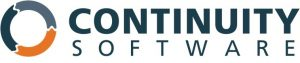 Continuity-Software-Logo-2