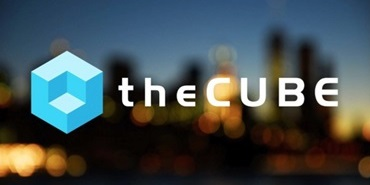 theCUBE-1