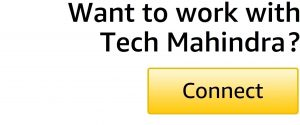Connect with Tech Mahindra-2