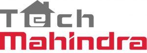 Tech Mahindra-Logo-2