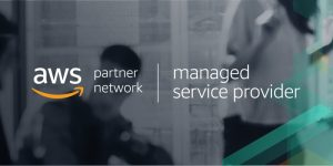 AWS-MSP-Partners-1