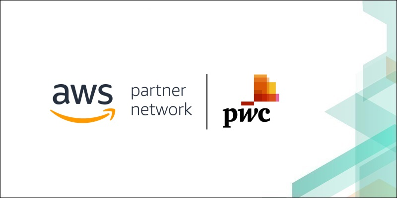 PwC-AWS-Partners