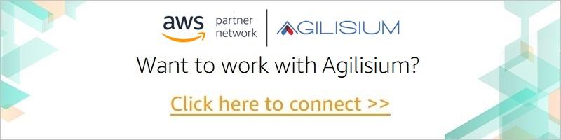 Agilisium-APN-Blog-CTA-1