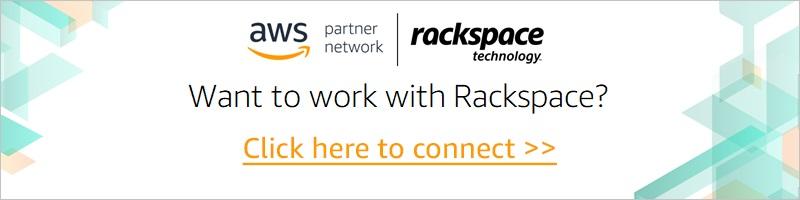 Rackspace-APN-Blog-CTA-1