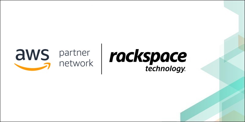 Rackspace-AWS-Partners