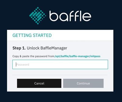 Baffle-HYOK-2.1