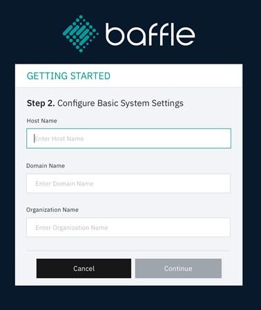 Baffle-HYOK-3.1