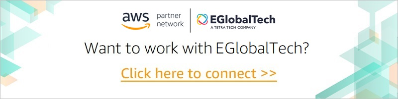 EGlobalTech-APN-Blog-CTA-1