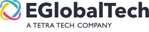 EGlobalTech-Logo-1