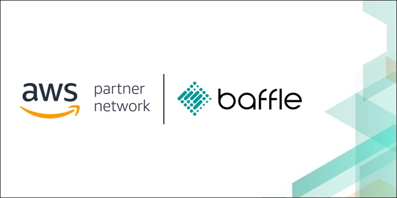 Baffle-AWS-Partners