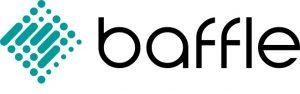 Baffle-Logo-2