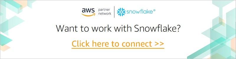 Snowflake-APN-Blog-CTA-1.1