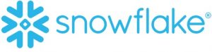 Snowflake-Logo-1.1