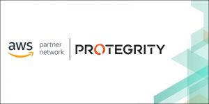 Protegrity AWS Partners