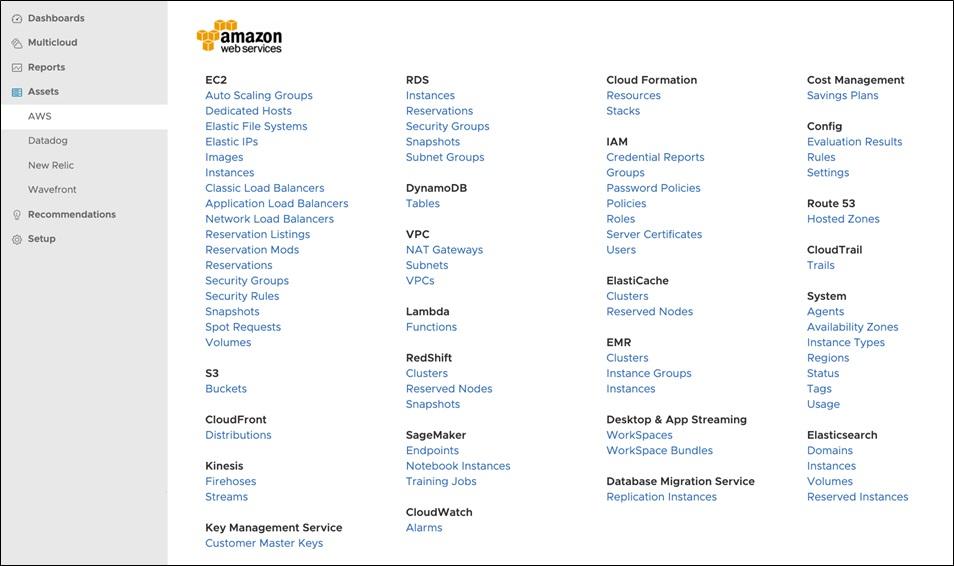 CloudHealth-MSP-Validation-15
