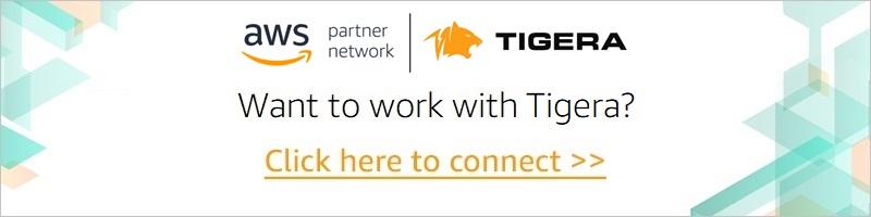 Tigera-APN-Blog-CTA-1