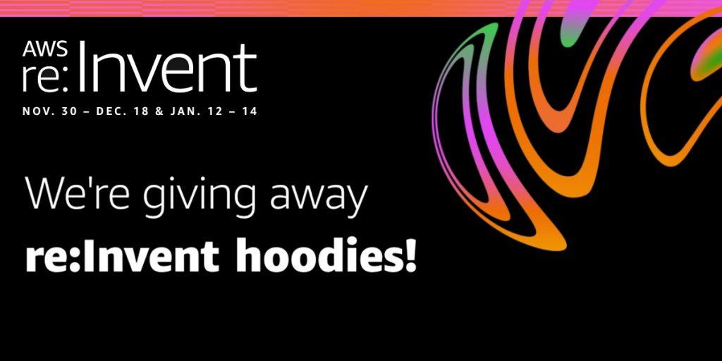 reInvent2020_Hoodies-1