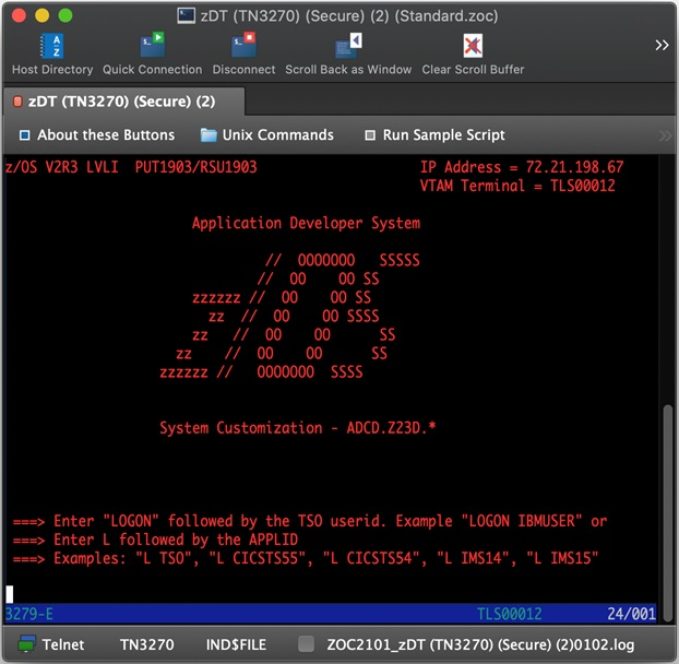 IBM-Mainframe-ZDT-5
