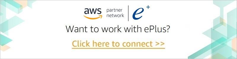ePlus-APN-Blog-CTA-1