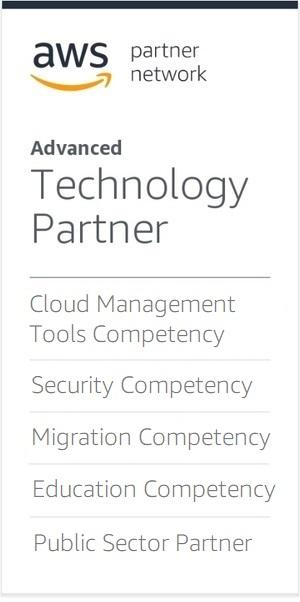 CloudHealth-APN-Badge-1