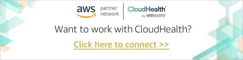 CloudHealth-APN-Blog-CTA-1