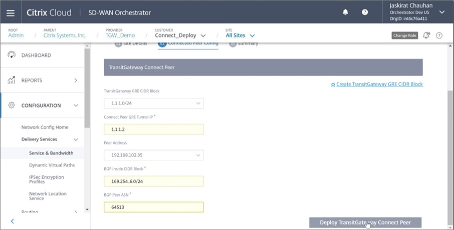 Citrix-SD-WAN-Hybrid-Cloud-6