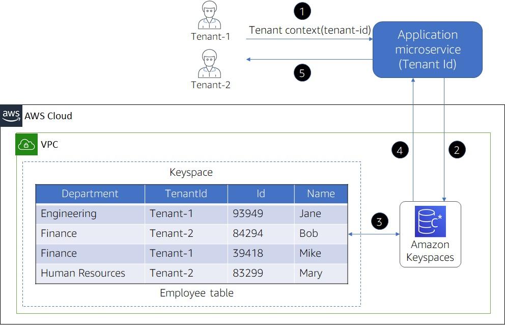 Amazon-Keyspaces-SaaS-Data-5.2