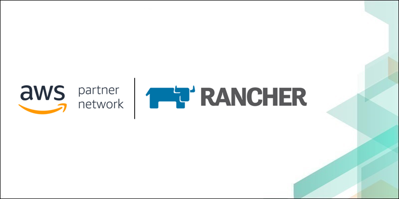 Rancher-AWS-Partners