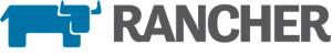 Rancher-Logo-1