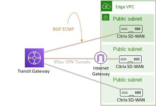 Citrix-SD-WAN-Hybrid-Cloud-2