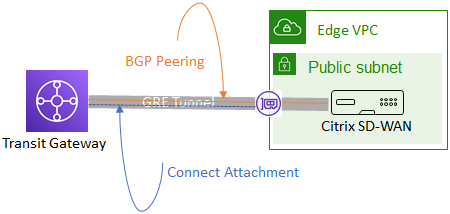 Citrix-SD-WAN-Hybrid-Cloud-3