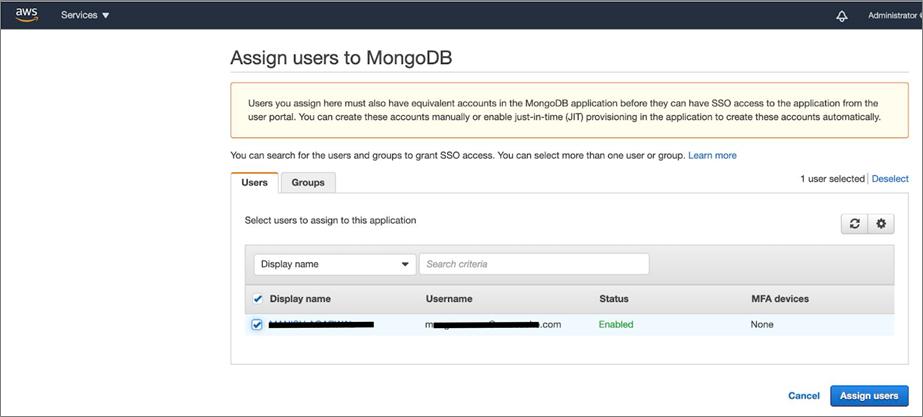 MongoDB-Atlas-SSO-10