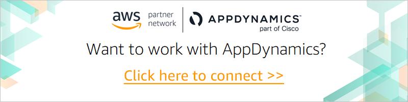 AppDynamics-APN-Blog-CTA-1