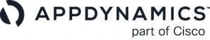 AppDynamics-Logo-1