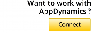 Connect with AppDynamics-1
