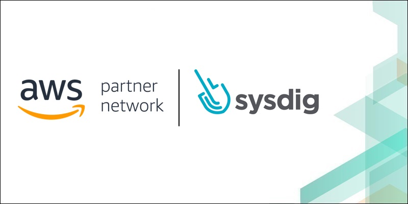 Sysdig-AWS-Partners