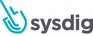 Sysdig-Logo-1