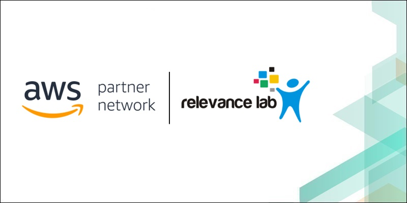 Relevance-Lab-AWS-Partners