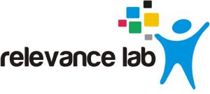 Relevance-Lab-Logo-1