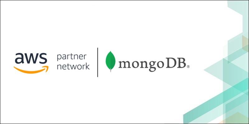 MongoDB-AWS-Partners