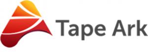 Tape-Ark-Logo-2