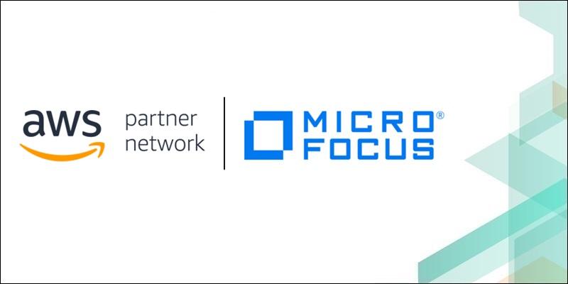 Micro-Focus-AWS-Partners