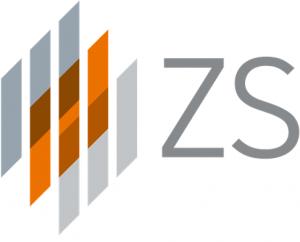 ZS-Logo-1