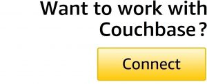 Connect with Couchbase-1