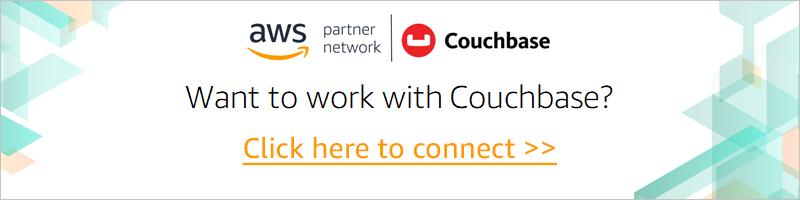 Couchbase-APN-Blog-CTA-1