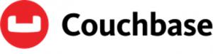 Couchbase-Logo-1