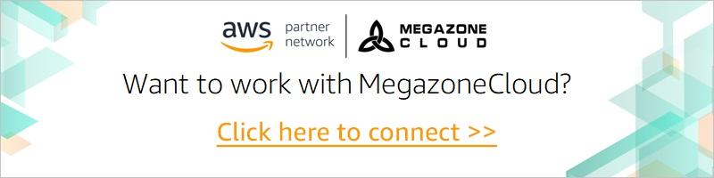 MegazoneCloud-APN-Blog-CTA-1